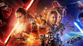 L'ésotérisme de Star Wars