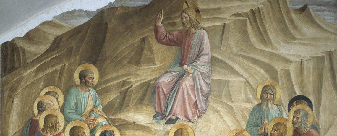 L'approche historique de la vie de Jésus