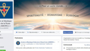 Capture-facebook-amorc2