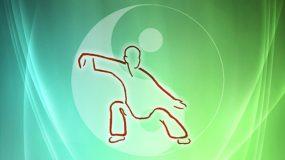 Applications pratiques et spirituelles du Qi Gong