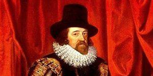 Francis Bacon : vie extérieure et vie cachée