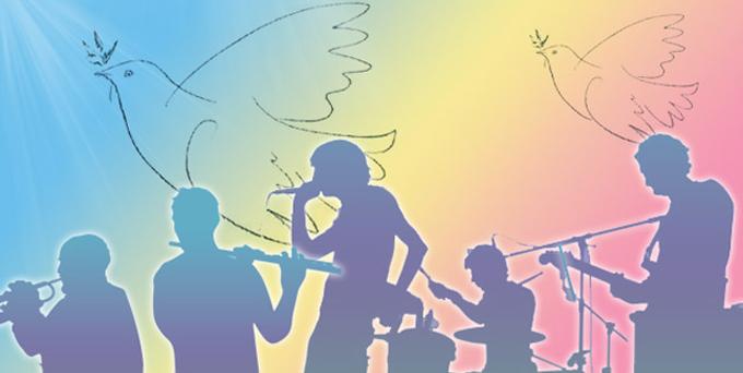 La musique : un outil de développement spirituel
