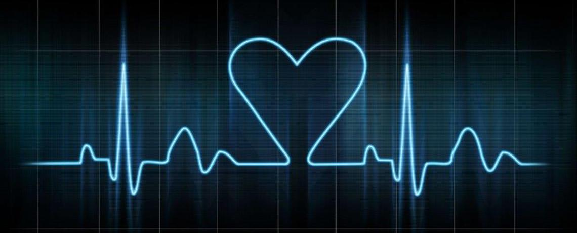 Nouveauté : la santé et les trois plans du cœur