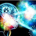 La synchronicité : le point de vue de la physique quantique