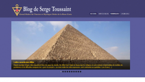 Capture-site-blog-slider-amorc