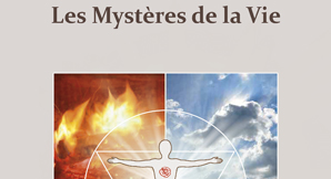 brochure-rose-croix-amorc