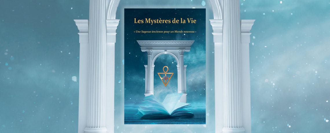 Documentation | Les Mystères de la Vie