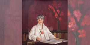 Elena Roerich