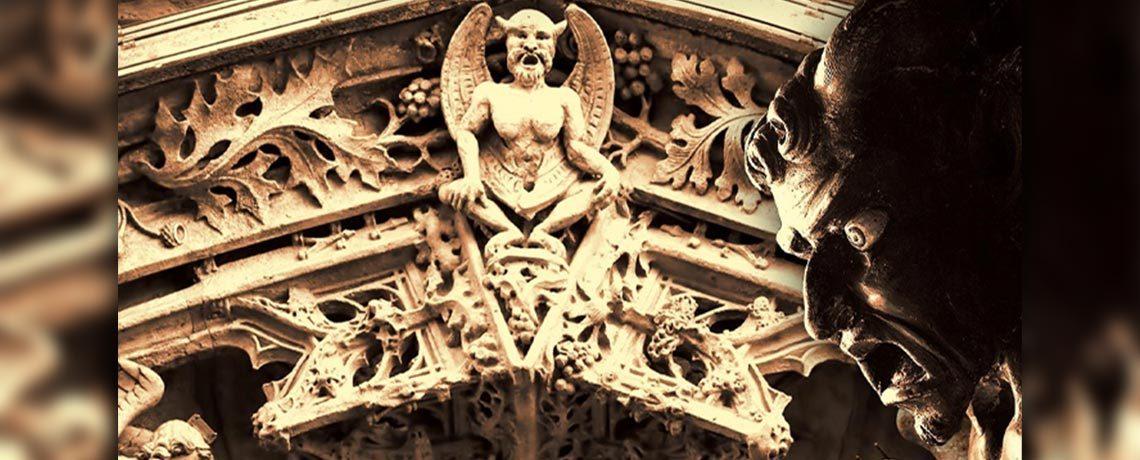 Nouveauté : Au sujet des sciences dites «maudites»
