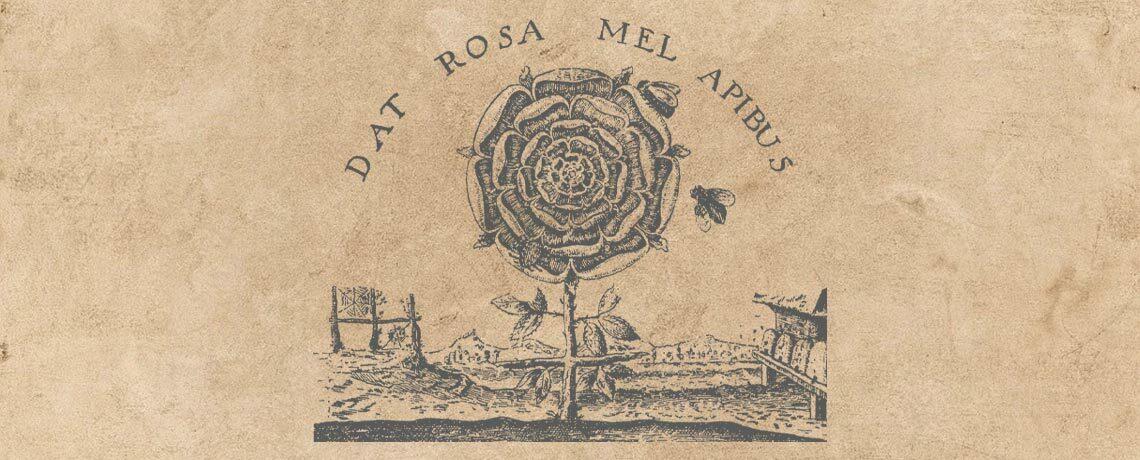 Le Blog du Grand Maître | Rose-Croix et histoire