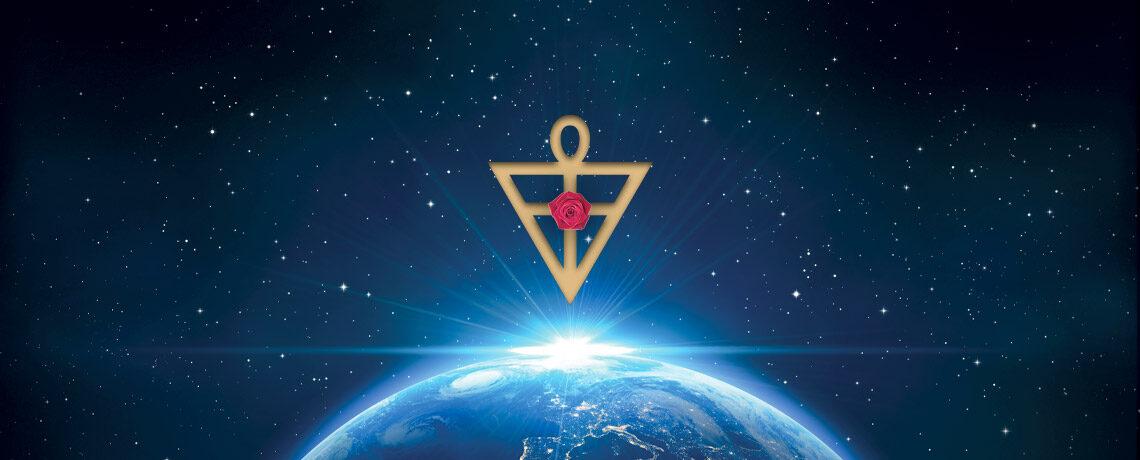 Le Blog du Grand Maître | Rose-Croix et avenir