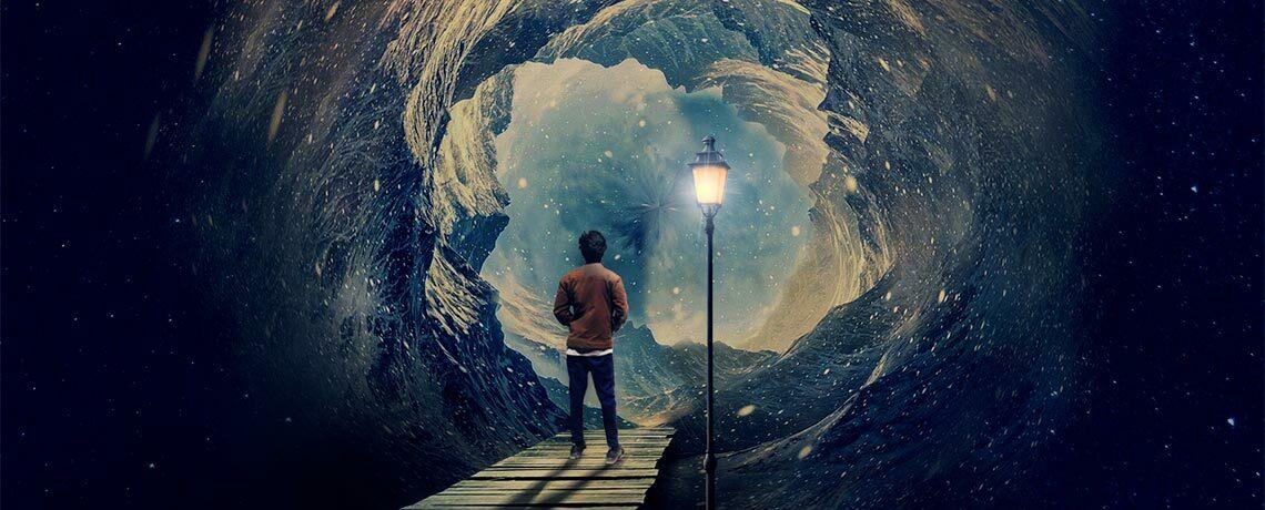 Nouveauté : L'aventure universelle du Graal