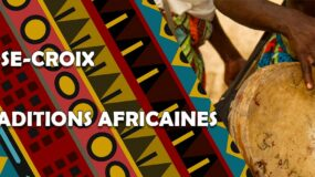 Rose-Croix et Traditions africaines