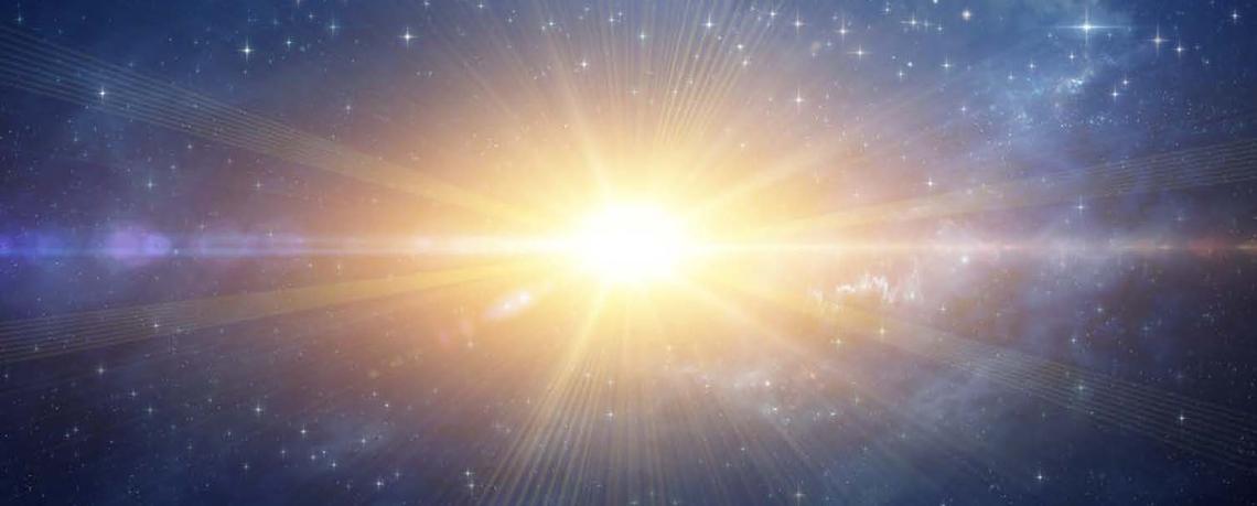 Le Blog du Grand Maître   Les Rose-Croix croient-ils en Dieu ?